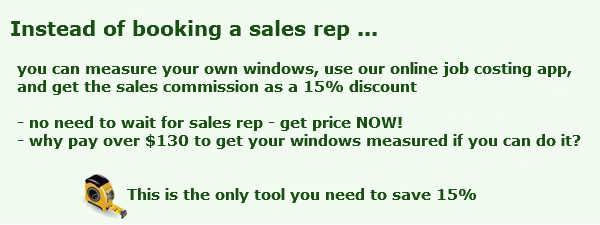 discount window tinting